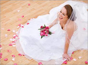 bridal-basic-img